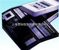 便携式透射密度仪