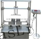 模拟运输振动实验机 振动试验台