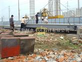 防腐防水大量程汽車衡,上海100T電子汽車衡