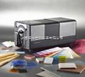 Color i7台式分光测色仪,配色仪