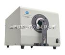 CM3600d台式分光测色仪