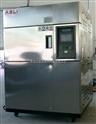 电池检测设备 电池测试仪 试验仪