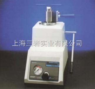 标乐自动热压镶嵌机