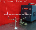 沃克能源鉑電極焊機