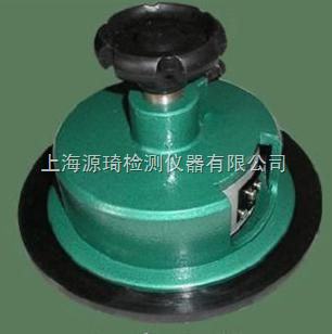 YQ-001取样刀,圆盘取样器