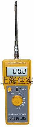 FD-T-便攜式沙質土水分測定儀價格