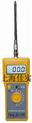 便携式沙质土水分测定仪价格