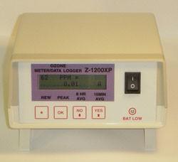 QT15-Z-1200XP-臭氧檢測儀 O3測量儀 便攜式臭氧測試儀