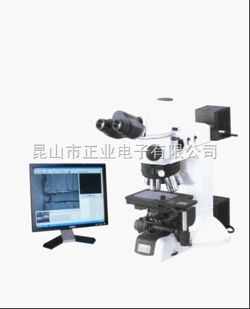 尼康正置显微镜/显微镜