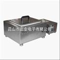 PCB可焊性测试仪/可焊性测试仪