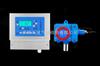 供應丙烷報警器-丙烷泄漏報警器