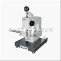 V槽深度测量仪/V槽残厚测量仪