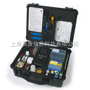 HACH Eclox-Eclox便携式水质毒性分析仪