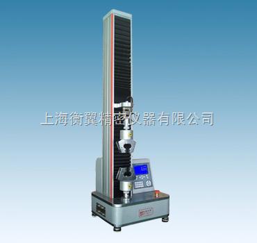 HY-0580-三点弯曲试验机