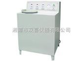 湘潭湘科数显式陶瓷吸水率测定仪