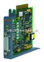 7EX770.50-1貝加萊總線控制模塊