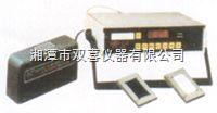 KGZ-1C-湘潭湘科智能光泽度仪