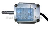7室外空氣壓力傳感器,6室外空調壓力變送器,5室內氣壓變送器