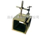 铸铁方箱,T型槽方箱,方箱系列-兴通量具