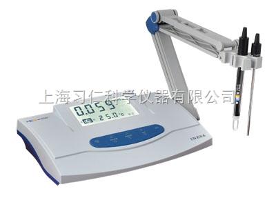 DDS-307A-上海雷磁电导率仪