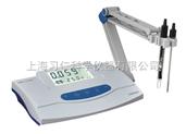 上海雷磁电导率仪