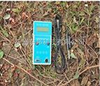 土壤(温)湿度记录仪/温湿度记录仪/土壤墒情记录仪/专业土壤湿度速测仪