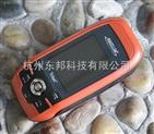 手持GPS/手持GPS面积测量仪/测亩仪/土地面积测量仪/手持GPS定位仪/GPS测亩仪