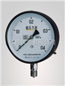 YA系列氨壓力表