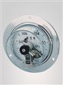 316L不锈钢特种磁助电接点压力表