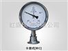 快装卫生型隔膜压力表规格