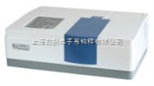 高稳定低噪音1800系列紫外分光光度计
