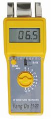 FD-D1上海数显式纱线水分仪