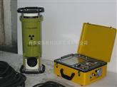 丹东荣华XXG-2005定向工业便携式X射线探伤机