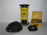 丹東榮華陶瓷射線管便攜式X射線探傷機
