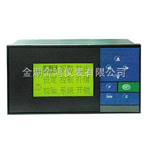 JH-808/900系列专家自整定PID调节仪