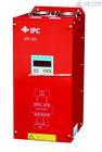 IPC能量回馈单元