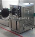 PCT高壓加速老化循環測試箱