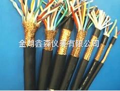 屏蔽信號電纜