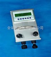 XS-YBS-WY型压力校验仪