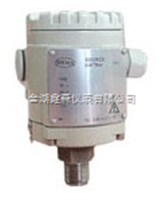 XS-DBS338系列压力变送器