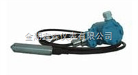 XS-DBS501系列投入式液位变送器