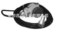 XS-601/602系列电感式液位变送器