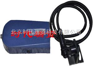 光纖紅外測溫儀HE-X