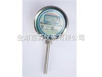 XS-W系列就地温度显示仪