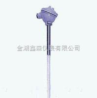 XS-WR系列铂铑热电偶