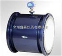 XS系列废水电磁流量计