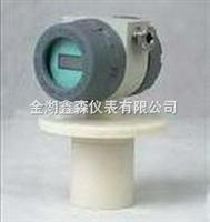 XS-CYW系列超声波液位计