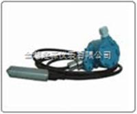 XS-181系列液位变送器