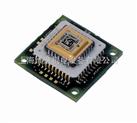 SF1600SN.A 单轴加速度传感器