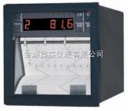 打印温湿度记录仪